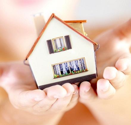 vendita-case-parma